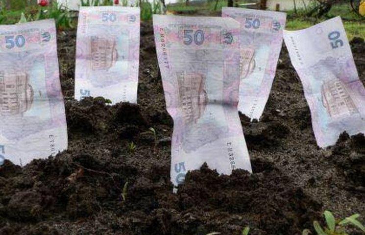 На Хмельниччині з незаконної оренди вивели сотню гектарів землі вартістю 4 млн. грн