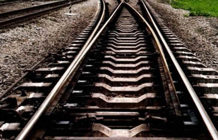 Упродовж тижня - з 17 по 23 жовтня - на Придніпровській магістралі попередили три крадіжки вантажів та залізничного майна