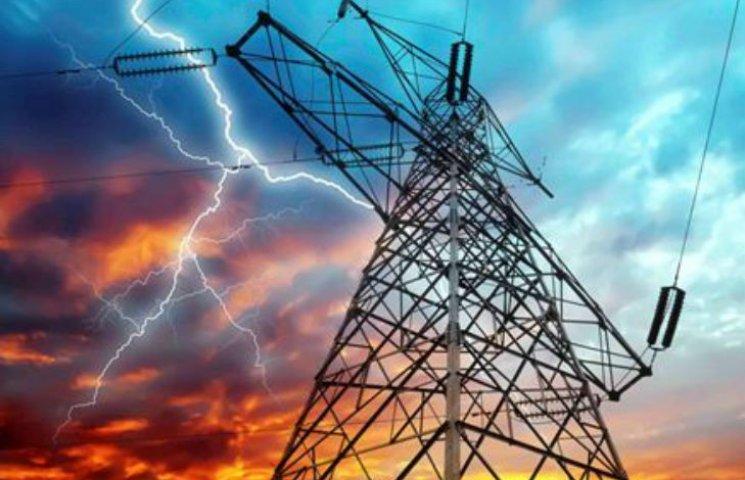 Зміни у вітчизняній енергетиці: міфи і реальність