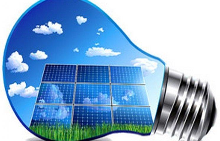 Альтернативні джерела дали Хмельниччині 14,2 млн. кВт/год. електроенергії