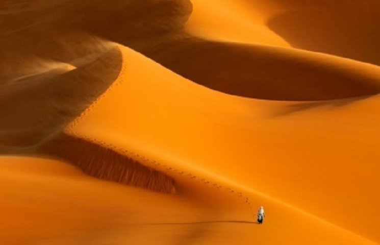 Невероятные панорамные фото Epson International, которые потрясли мир