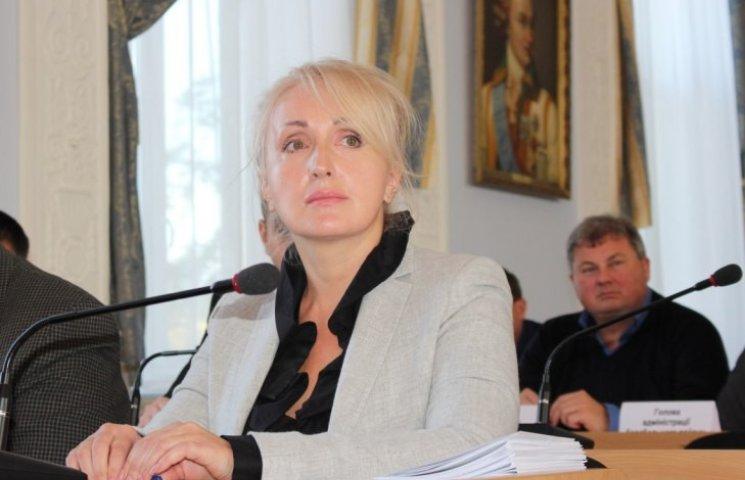 Депутаты наконец-то избрали секретаря Николаевского горсовета
