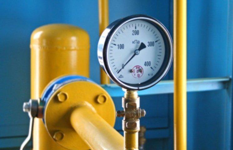 """Через бюрократичну тяганину з """"Нафтогазом"""" в будинки миколаївців тепло пішло із запізненням"""