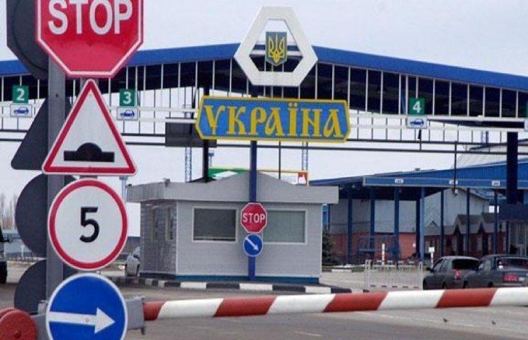 В Україні через рекордний імпорт автомобілів, знизилася ціна