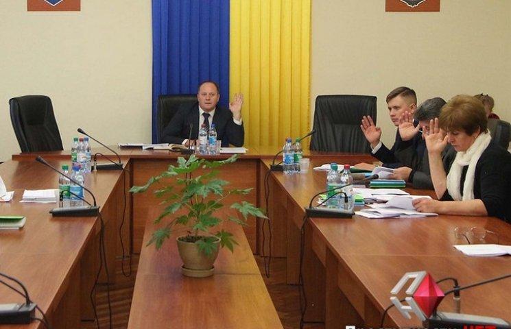 Пиариться стало дороже: Николаевская ОГА хочет увеличить расходы на СМИ