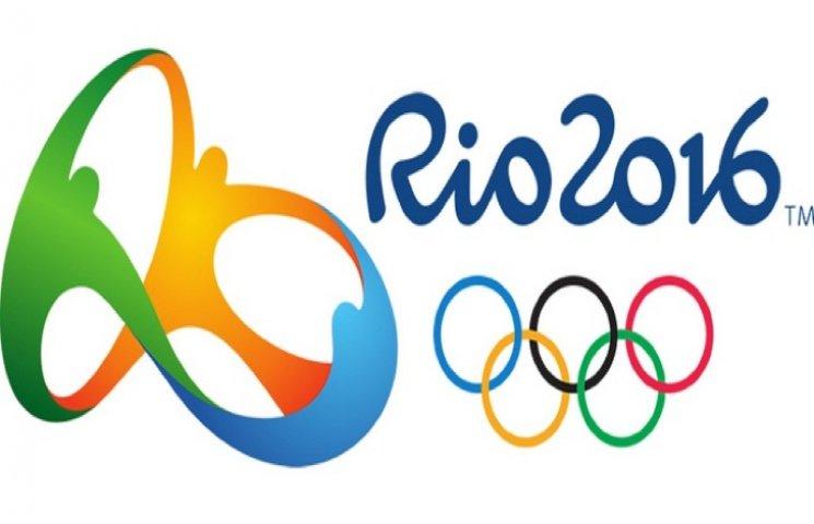 Олімпійці Хмельницького отримали грошову підтримку мерії