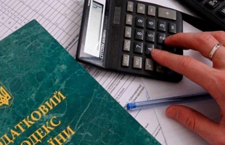 Суд стягнув з вінницького підприємства півмільйонний борг