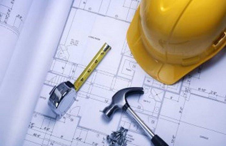 Порушники містобудівного законодавства на Хмельниччині сплатили 11 млн.грн