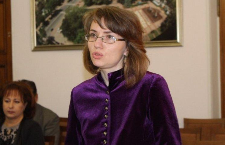 У Миколаєві протестантській церкві дозволили молитися на місці пам