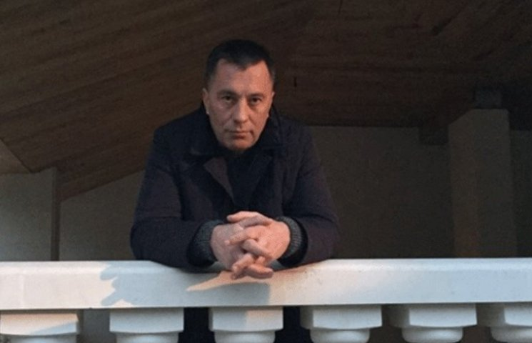 Керівника скандального підприємства на Полтавщині оголосили в розшук