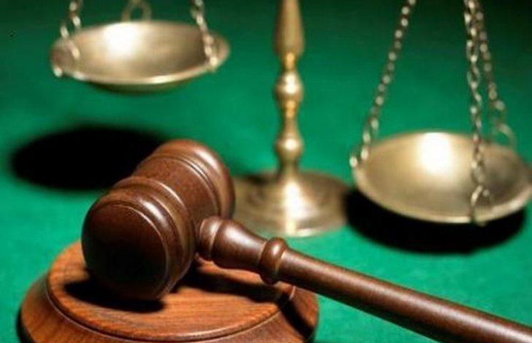 Голову однієї з сільрад на Хмельниччині судитимуть за корупцію