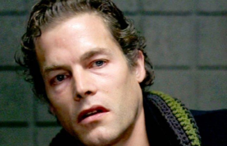 У США помер актор, який застрелив Брендона Лі