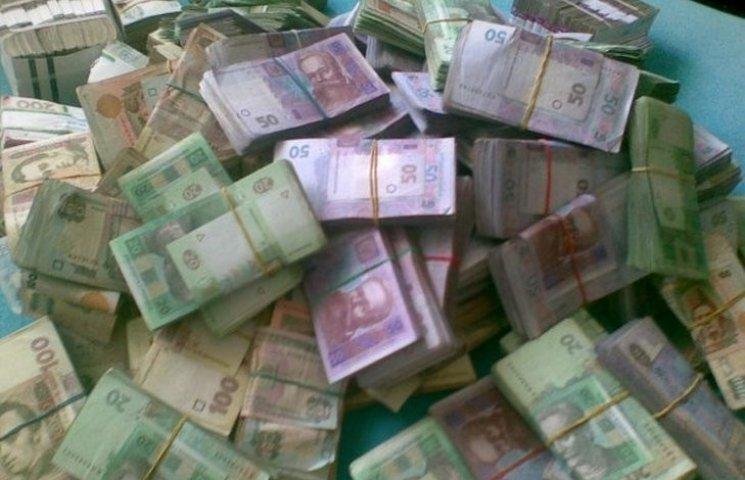 Керівник підприємства на Вінниччині завдав державі багатомільйонних збитків