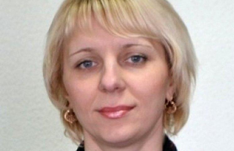 На Миколаївщині секретар міськради заявила, що не хоче торгувати сумлінням і пішла у відставку