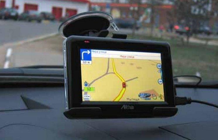 У миколаївських маршрутках скоро запрацюють тестові GPS-трекери