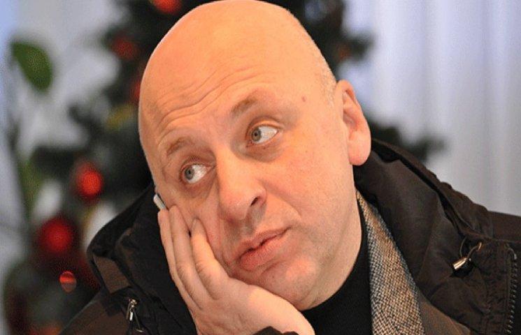 У нардепа від Хмельниччини Олександра Ксенжука тільки в дорогоцінних металах більше 5 мільйонів гривень