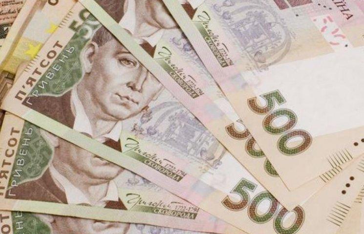 Миколаївщина одержить додаткові 52 млн грн в бюджет