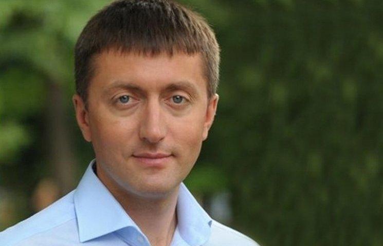 Нардеп Лабазюк є власником 11 фірм та частини оздоровчого комплексу
