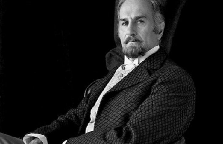 На Росії помер найстаріший актор світу