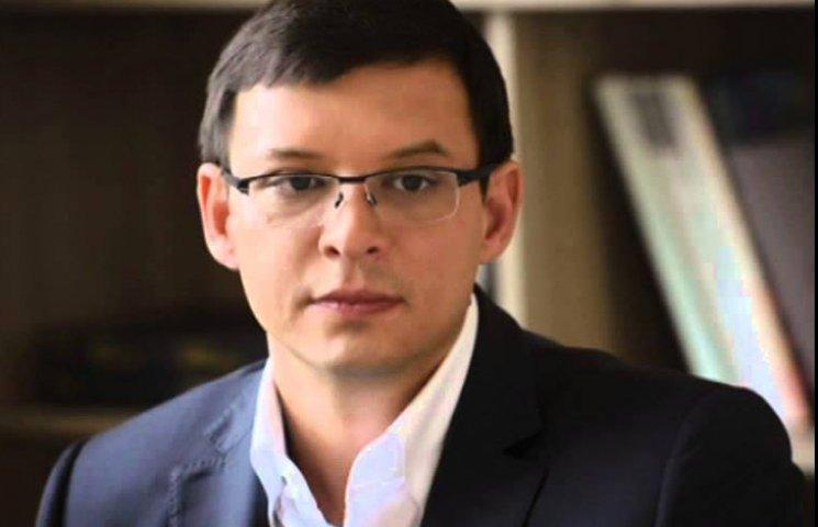 Харківський нардеп- власник телекомпаній взяв у держави компенсацію за житло