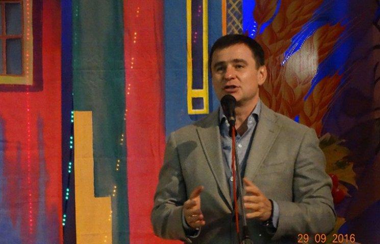 Харьковский нардеп Шенцев владеет 170 самоварами и двумя квартирами в Крыму