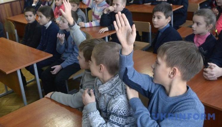 Луценко: глава базы вКалиновке приказывал нарушить ееохранный режим
