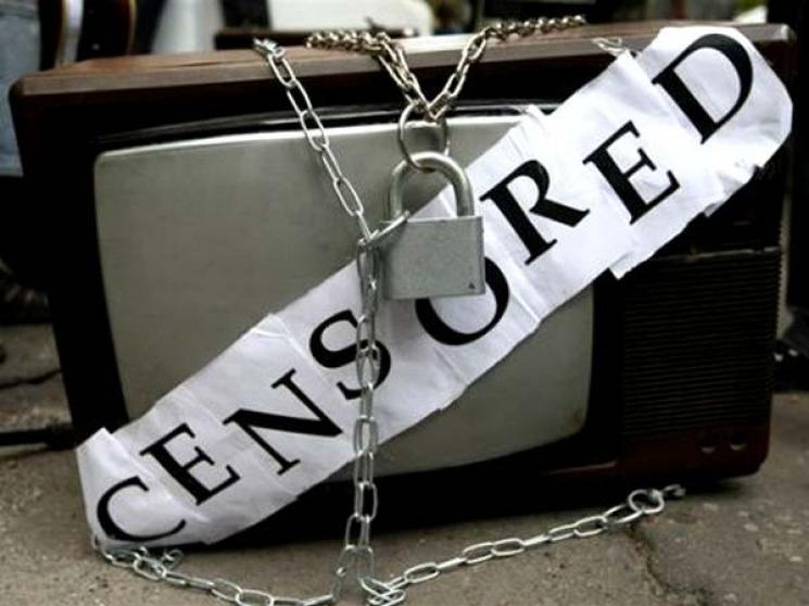 Цензура або скорочення: Як знищуюють прибуткове ЗМІ на Вінниччині