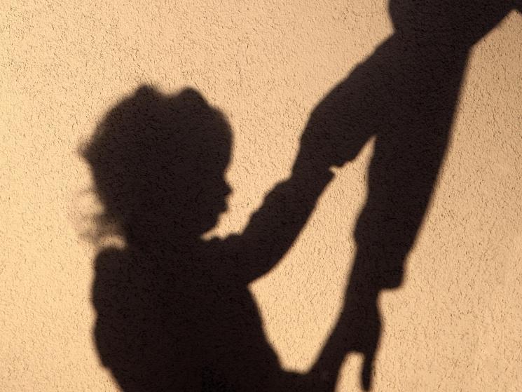Педофила изЩербиновского района Кубани посадили на12,5 лет