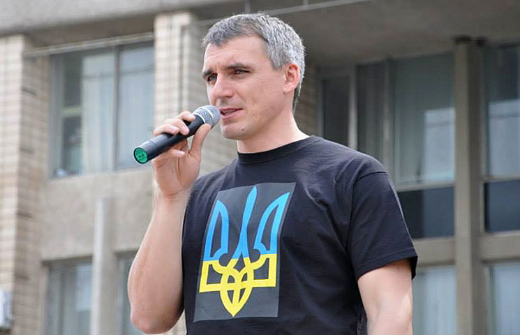 Недовіра меру Миколаєва: Чому в імпічменті Сєнкевичу винен Садовий