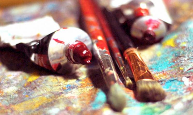 Хто у день покровителя живописців, 9 жовтня, захищає від відьм, нечистої сили і п'яних людей