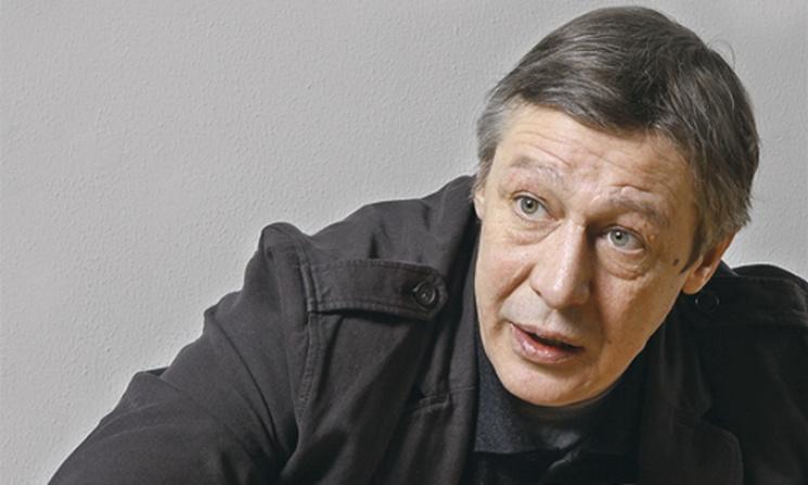 Відомий російський актор зарікся їздити…