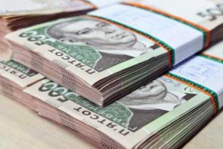 У Миколаєві комунальника підозрюють у розтраті мільйона гривень