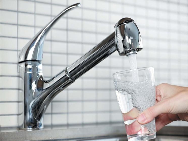 У Кропивницькому для жителів Зaвaдівки можуть знову підняти тaриф нa воду