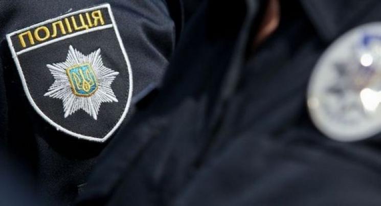 У Миколаєві п'яний чоловік викликав поліцію, яка його же і затримала