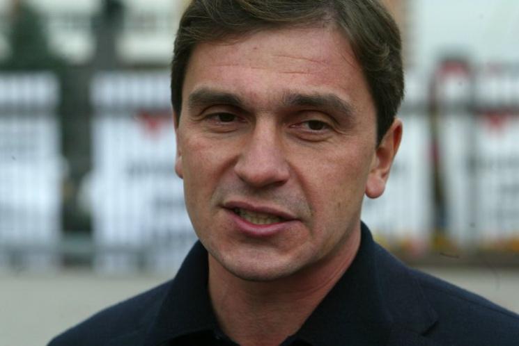Відео дня: Депутат обізвав журналістку повією і відео про захисників України