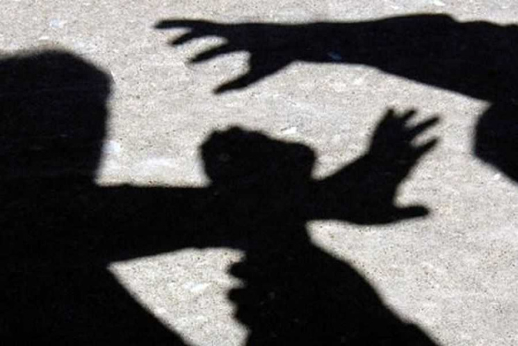 У мукачівській школі побили учня: Батьки претензій не мають (ВІДЕО)
