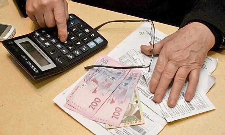 """Дванадцять тисяч за """"двушку"""": Як Ахметов та Богуслаєв формуватимуть тарифи в Запоріжжі"""