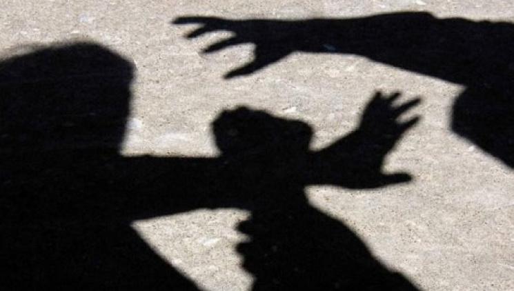 Силове протистояння активістів і поліції у Дніпрі: В хід пішов сльозогінний газ
