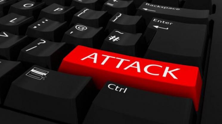 Чергова кібератака загрожує українцям