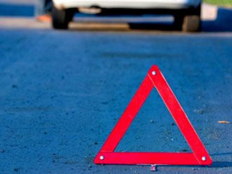 На Сумщині за добу сталося чотири ДТП, є постраждалі