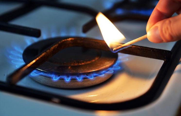 """""""Вовча"""" комісія знизила тарифи на опалення та гарячу воду в столиці"""