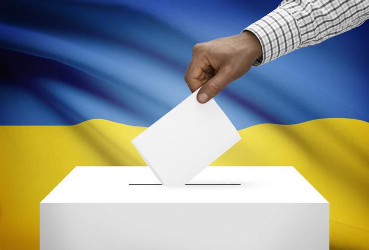 Наприкінці року ще шість тергромад Хмельниччини проведуть вибори