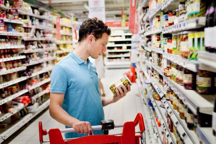 За9 місяців інфляція уХмельницькій області сягнула 10,4%