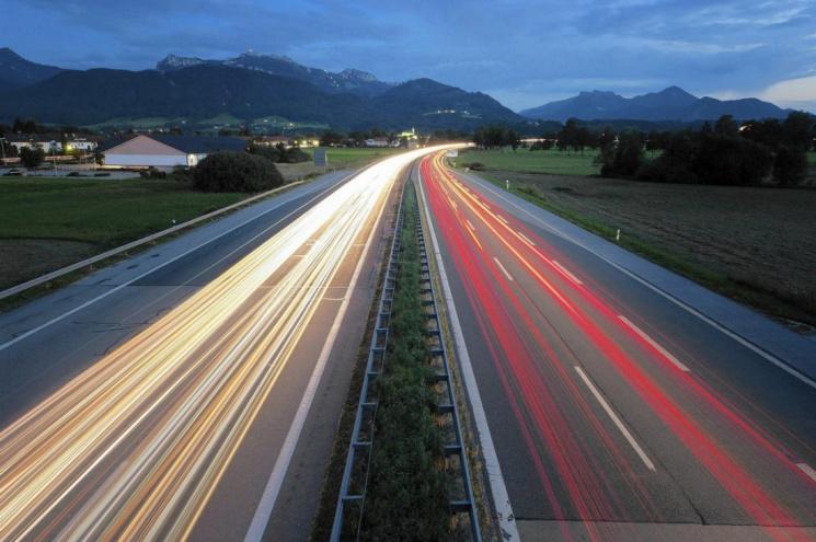 Надія на китайців: Коли на Хмельниччині буде якісна дорога
