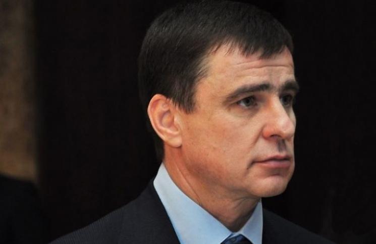 У Харкові Опоблок очолив нардеп, який голосував за диктаторські закони 16 січня