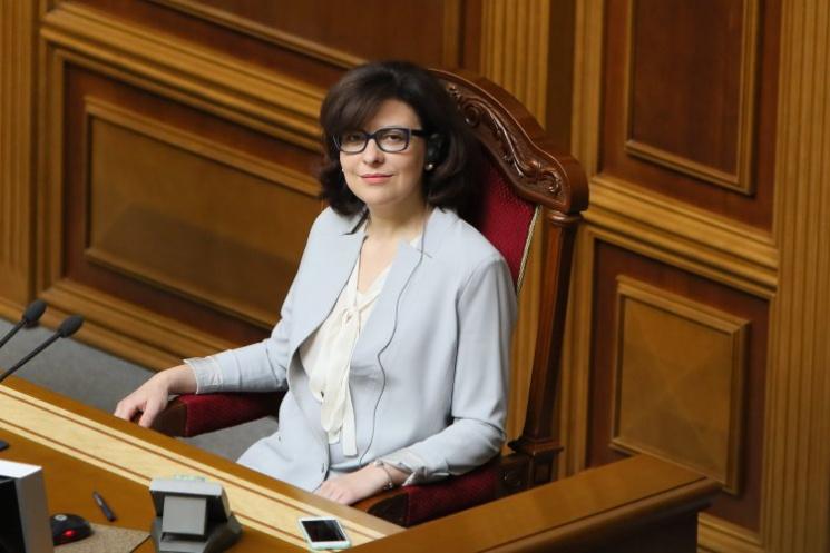 Защита Садового. Когда Сыроед будет конкурировать с Тимошенко на президентство