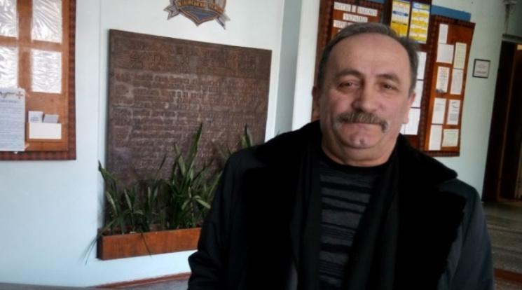 Мэр накануне выборов стал подозреваемым вделе охищении имущества