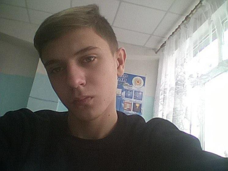 лесбиянка в луганске