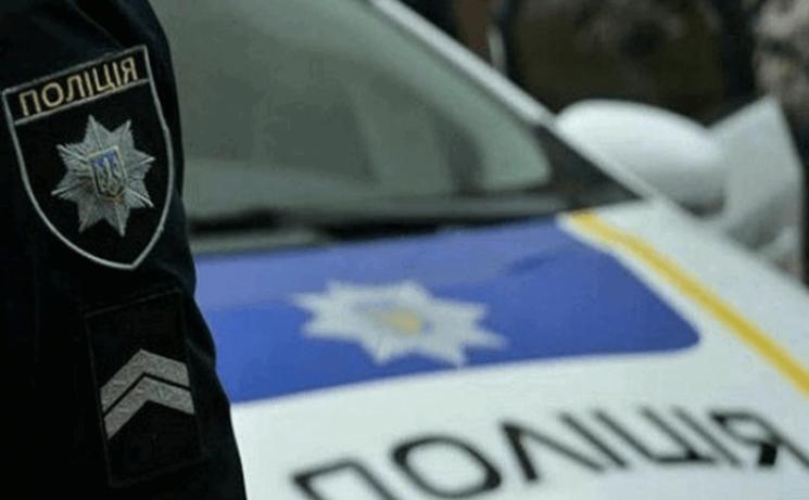 На Закарпатті поліція у 2018-у затримала…
