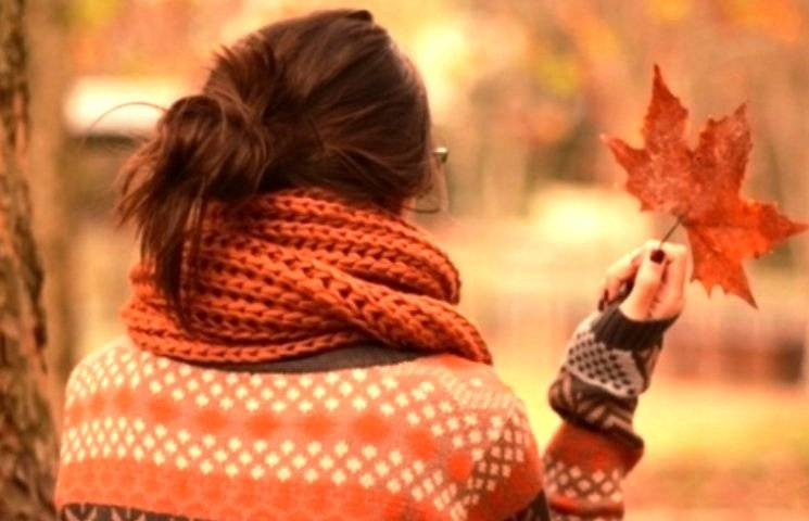"""Як у """"солодкий"""" день, другого жовтня, шукають наречених, і кого цього дня треба пригостити медом"""